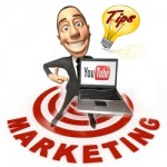 How To Use YouTube For Your Online Craft Business