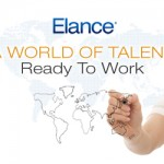 Get The Job Done By Elance
