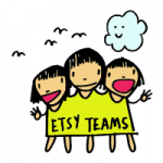 How An Etsy Team Can Make A Difference In Your Life