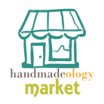 Handmadeology Marketplace And How It Can Help Craft Sellers