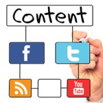 Effective Social Content Strategy For Craft Businesses