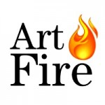 Getting Started On Artfire