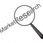 Market Research Guide For Crafters