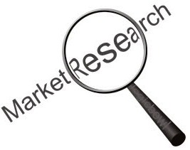 38-market-research