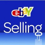 How To Sell Crafts On Ebay