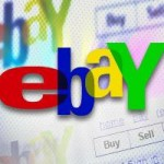 Check Out Ebay's Popular Crafts