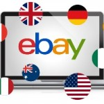 Ebay Crafts – What You Need To Know
