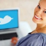 Your Guide To Using Twitter For Your Online Craft Business