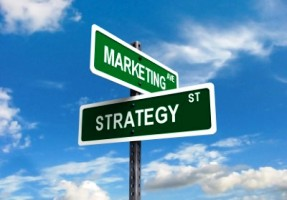 9-30-ways-marketing-strategy