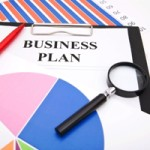 How To Start Your Own Craft Business – Business Plan Essentials