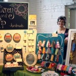 Craft Show Display Ideas – Cool Examples And Tips!