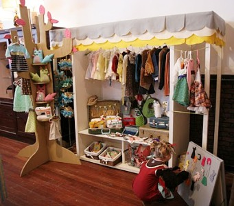 Craft Show Display Ideas Cool Examples And Tips