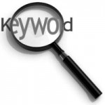 How To Use Keyword Research To Increase Your Store Traffic