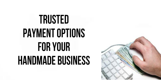 Online payment options for small businesses india