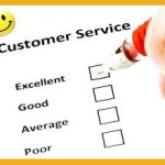3 Tips To Give EXCEPTIONAL Customer Service