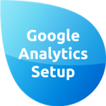 Setting Up Google Analytics For Your Craft Website