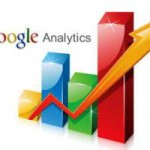 5 Craft Business Strategies Using Google Analytics