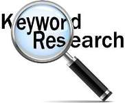 keyword-research-diff