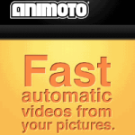 Make A 30-Second Trailer Of Your Products Using Animoto For FREE