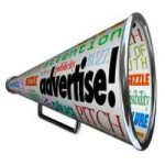 Top 30 Cheapest Advertising Ideas For Craft Sellers