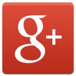 What Is Google Plus And Do I Need It?