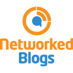 How To Easily Syndicate Your Blog Using NetworkedBlogs