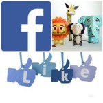Facebook Marketing- 65 TipsTo Help You Promote Your Business