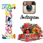 Instagram Tips To Market Your Handmade Business