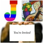 Join Now – Huge List Of Craft Shows