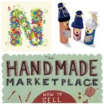 New Online Venues For Selling Handmade Crafts