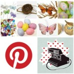 Pinterest Marketing Tips For Handmade Business Owners