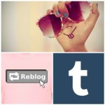 Tumblr Secrets For Craft Business Success