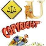 Understanding Copyright And Licenses Of A Craft Business