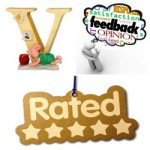 Value? How Much Are Customer Reviews Worth?