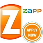 Zapplication Registration Tips