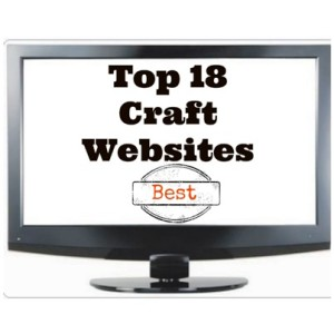 craft-websites