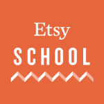 How To Use Etsy – The Official Etsy Training School