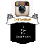 The 5 Secrets To Boost Your Sales Using Instagram