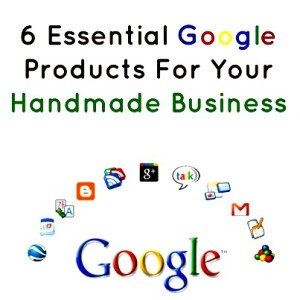 google-products