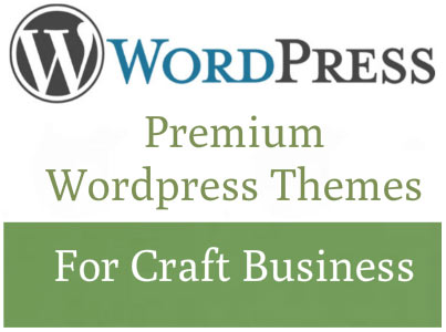 Premium-Wordpress-Themes-For-Craft-Business