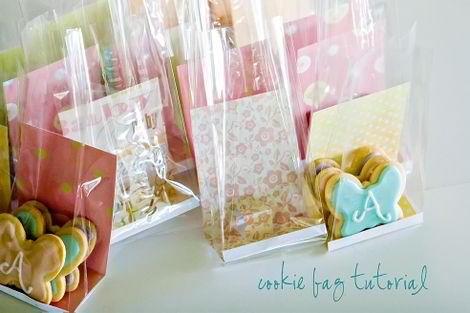 Handmade Packaging Ideas For Your Products Craft Maker