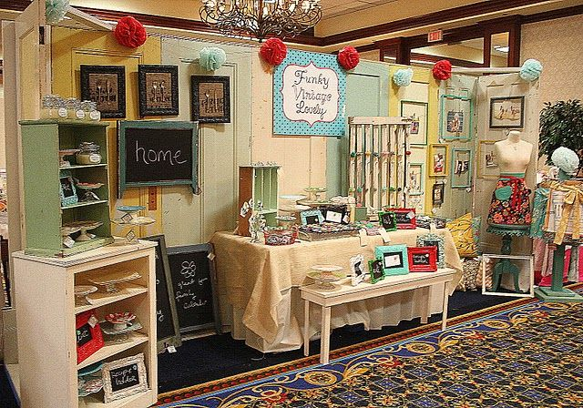craft show booth designs loads of examples and tips craft maker