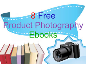 8-Free-Product-Photography-Ebooks