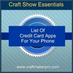 List Of Credit Card Apps For Your Phone