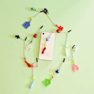 cellphonecharms