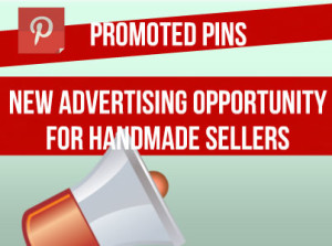 Promoted-Pins-–-New-Advertising-Opportunity-For-Handmade-Sellers