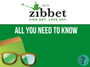 Zibbet-–-All-You-Need-To-Know