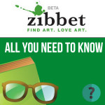 Zibbet – All You Need To Know