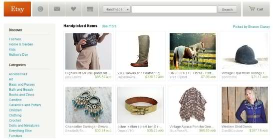 etsy-front-page