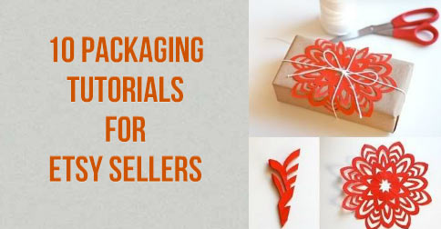 10-Packaging-Tutorials-For-Etsy-Sellers